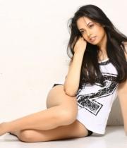 natalie-hot-photo-shoot-16
