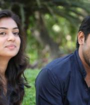 actress-nazriya-nazim-latest-photos-02