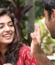 actress-nazriya-nazim-latest-photos-03