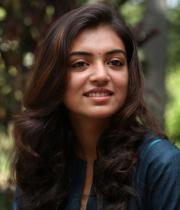 actress-nazriya-nazim-latest-photos-04