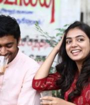 actress-nazriya-nazim-latest-photos-05