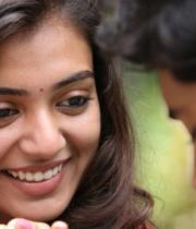 actress-nazriya-nazim-latest-photos-07