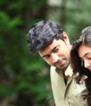 actress-nazriya-nazim-latest-photos-09