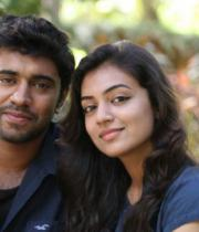 actress-nazriya-nazim-latest-photos-10