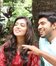 actress-nazriya-nazim-latest-photos-11