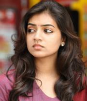 actress-nazriya-nazim-latest-photos-12