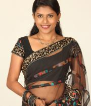 actress-nithya-hot-photo-shoot-pictures-1