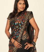 actress-nithya-hot-photo-shoot-pictures-13