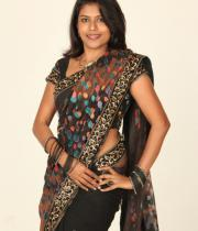 actress-nithya-hot-photo-shoot-pictures-14