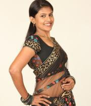 actress-nithya-hot-photo-shoot-pictures-2