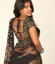 actress-nithya-hot-photo-shoot-pictures-3