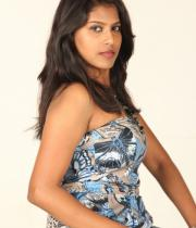 actress-nithya-hot-photo-shoot-pictures-6