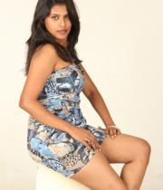 actress-nithya-hot-photo-shoot-pictures-7