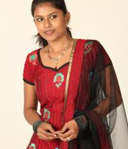 actress-nithya-hot-photo-shoot-pictures-9