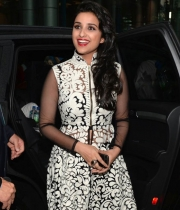 actress-parineeti-chopra-hot-stills-at-tiff-2013-2