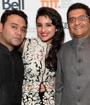 actress-parineeti-chopra-hot-stills-at-tiff-2013-4