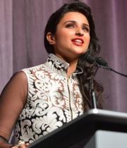 actress-parineeti-chopra-hot-stills-at-tiff-2013-5