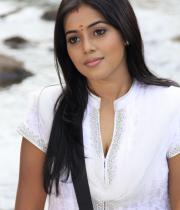 actress-actress-poorna-latest-hot-photos-07