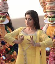 actress-actress-poorna-latest-hot-photos-21