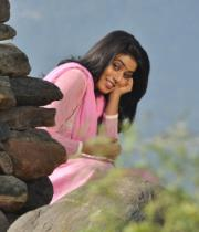 actress-actress-poorna-latest-hot-photos-23