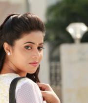 actress-actress-poorna-latest-hot-photos-30