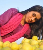 actress-actress-poorna-latest-hot-photos-31