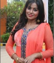 actress-poorna-latest-photos-1