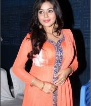 actress-poorna-latest-photos-12