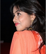 actress-poorna-latest-photos-13