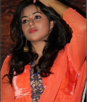 actress-poorna-latest-photos-14