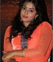 actress-poorna-latest-photos-15
