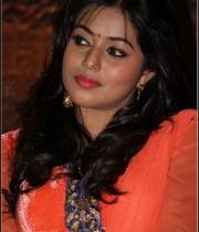 actress-poorna-latest-photos-16