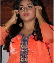 actress-poorna-latest-photos-17