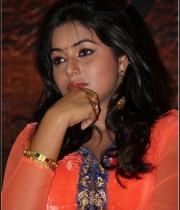 actress-poorna-latest-photos-18