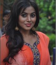 actress-poorna-latest-photos-19
