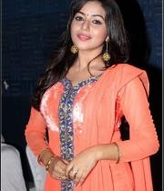 actress-poorna-latest-photos-2