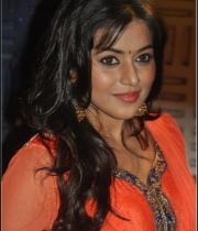 actress-poorna-latest-photos-21