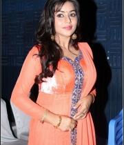 actress-poorna-latest-photos-3