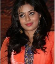 actress-poorna-latest-photos-4