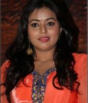 actress-poorna-latest-photos-5