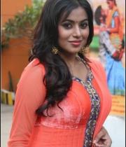 actress-poorna-latest-photos-6