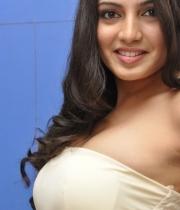 priyadarshini-hot-photo-gallery-20