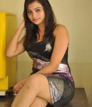 Priyanka hot in short skirt