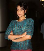 actress-regina-latest-stills-15