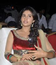 actress-regina-photos-at-dk-bose-audio-launch-3