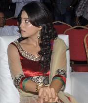 actress-regina-photos-at-dk-bose-audio-launch-5