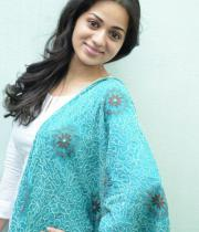 Actress Reshma Stills at Love Cycle Success Meet