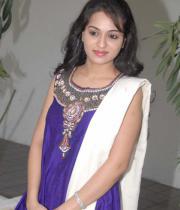 actress-reshma-latest-photos-1