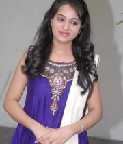 actress-reshma-latest-photos-10