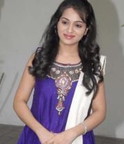 actress-reshma-latest-photos-11